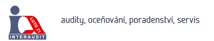 http://www.ialaudit.cz/